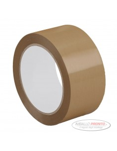 Nastro adesivo PVC x 10