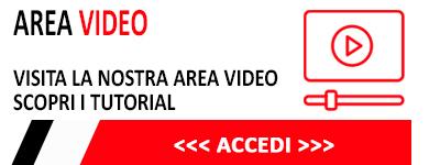 area video