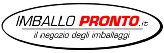 Primelog S.R.L. - Imballo Pronto